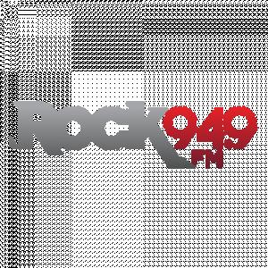 rock949