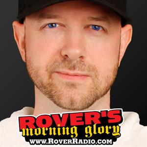 rover thursday hook up liz