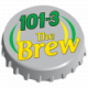 Grand Rapids, MI - 101.3 The Brew