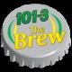 Grand Rapids, MI - 101.3 The Brew