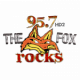 Louisville, KY - 95.7 HD2 The Fox