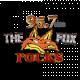 Louisville, KY - 95.7 HD2 The Fox