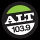 Dayton, OH - Alt 103.9