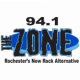 Rochester, NY - 94.1 The Zone