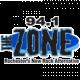 Rochester, NY - 94.1 The Zone