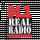 West Palm Beach, FL - 94.3 Real Radio