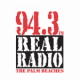 West Palm Beach, FL - 94.3 Real Radio