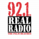 West Palm Beach, FL - 92.1 Real Radio