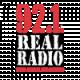 West Palm Beach, FL - 92.1 Real Radio