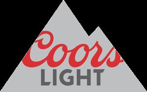 coors_light_logo_300
