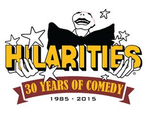 hilarities_logo_300