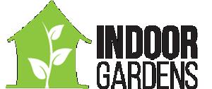 indoor_gardens_logo_300