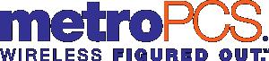 metropcs_logo_300