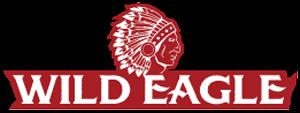wild_eagle_logo_300