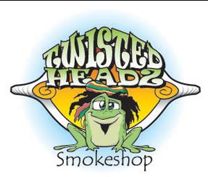 Twisted_Headz_Logo