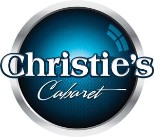 christies_new_logo