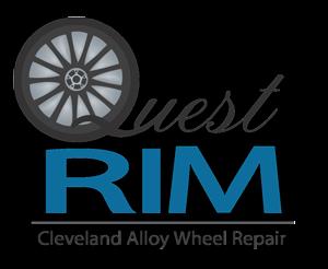 quest_rim_logo