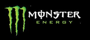 monster_energy