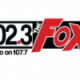 Mansfield, OH - 102.3 The Fox