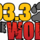 Youngstown, OH - 93.3 The Wolf