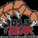 Roanoke / Blacksburg, VA - 105.3 The Bear