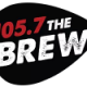 Columbus, OH - 105.7 The Brew