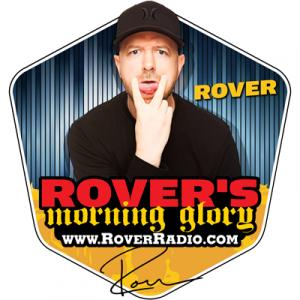 rover_mug_master_LOW